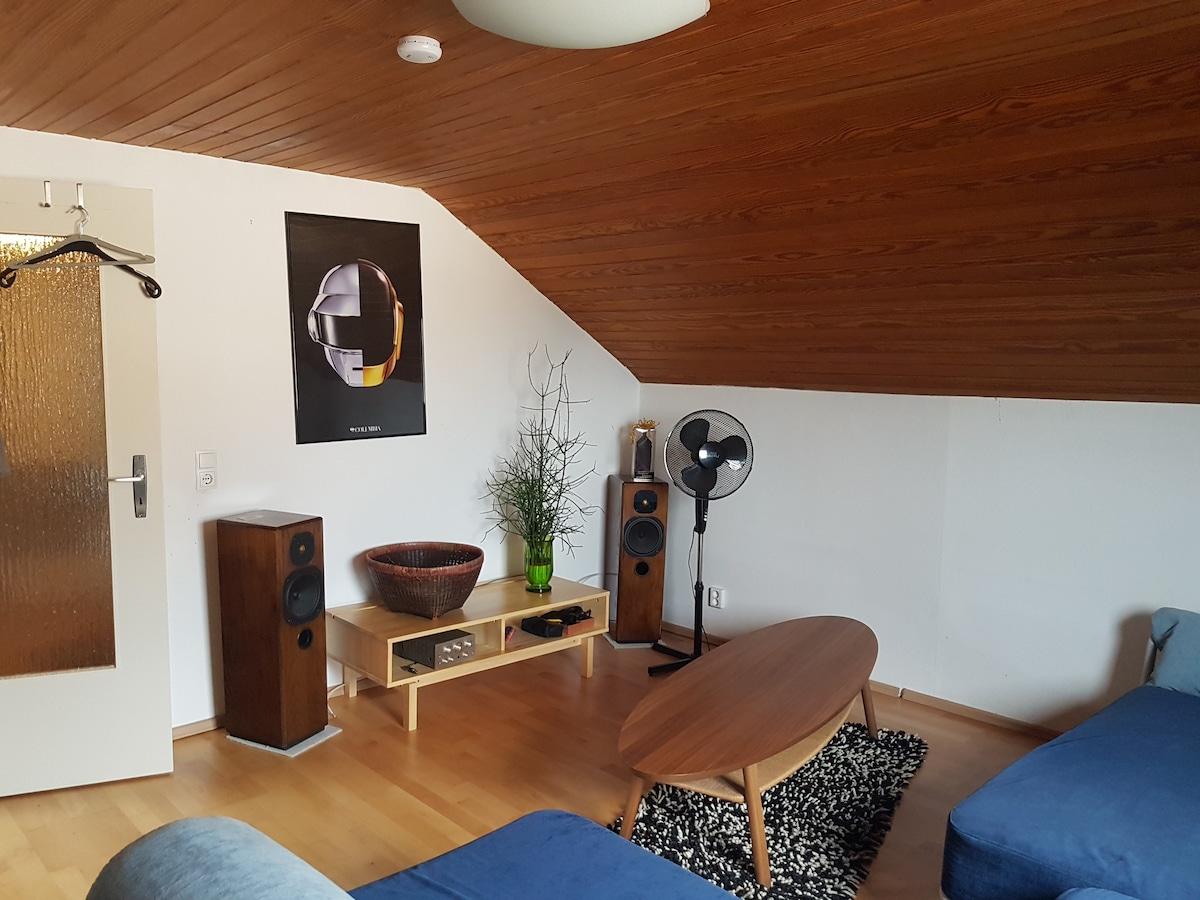 Birkenheide 2018 (com Fotos): Top 20 Alugueres Para Férias, Casas De Férias  U0026 Alugueres De Apartamentos Em Birkenheide   Airbnb Birkenheide, ...
