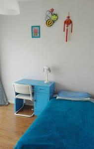 Hot weather! Refreshing room $35 - Moorabbin