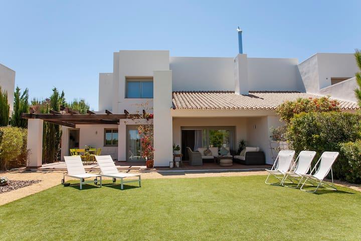 Villa at Las Colinas Golf Campoamor