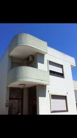 Monolocale in Salento - Melendugno