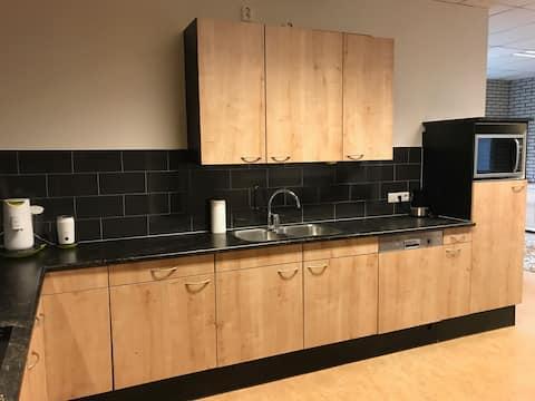 Apartment 'Masterlik'