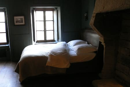 L'Auberge (1) - Audierne - Bed & Breakfast