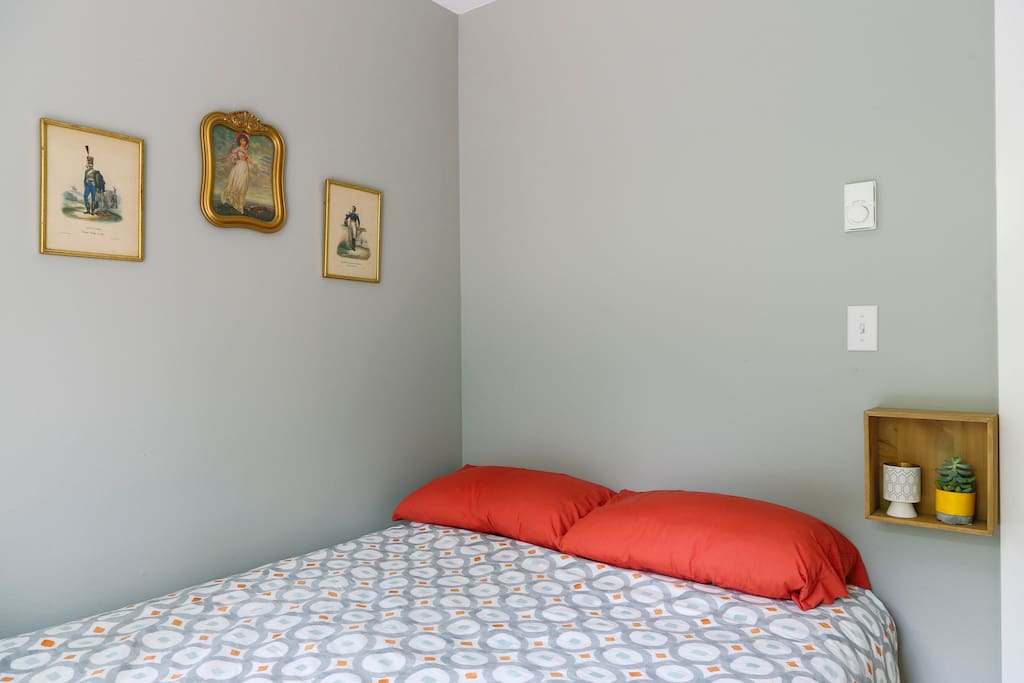 Cute Cozy Bedroom W Private Bath And Back Patio Townhouses For Rent In Sea