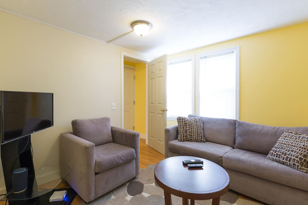 1 bedroom in the heart of kendall square apartments for rent in cambridge massachusetts for One bedroom apartment cambridge