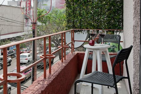 The Top 20 Lofts for Rent in Texcoco - Airbnb, State of Mexico, Mexico