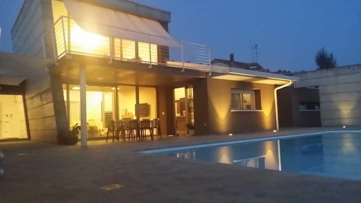 GUEST HOUSE LOCALITA' SORBARA