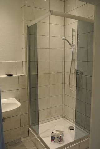 Wohnung 1-2 Gäste , mindest Nutzung 4 Wochen