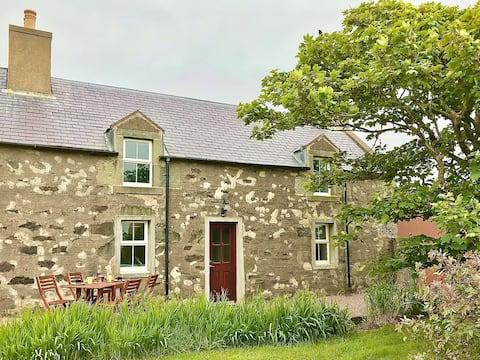 Springfield Cottage