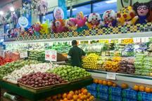 Honeybee Market - La Colmena