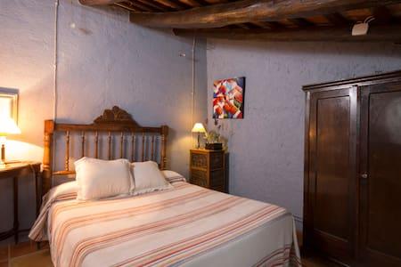 Apartamento les Alzines , 5 pax - Valls
