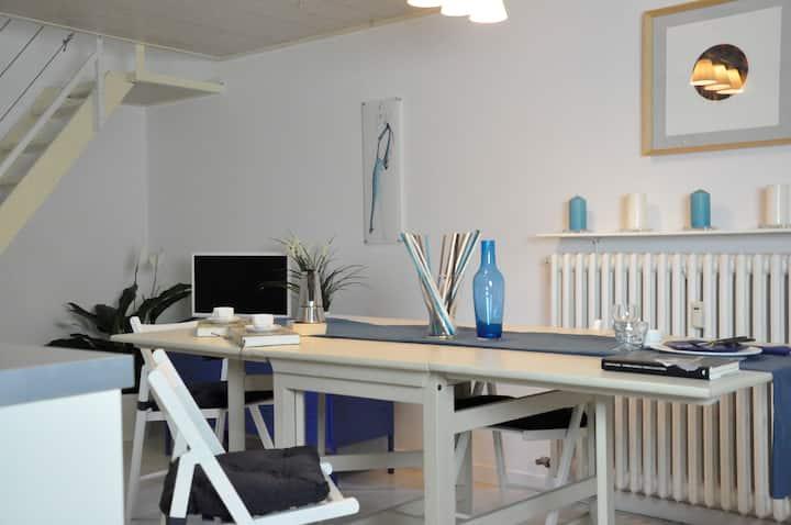 Appartamento Casabianca