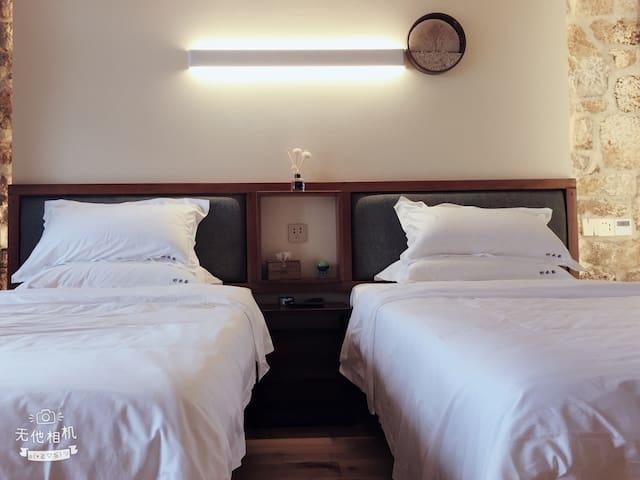 बेडरूम7