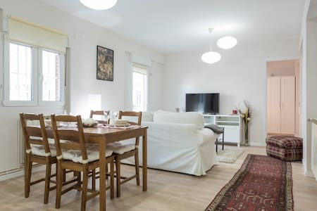Apartamento Casa de Campo - Madrid