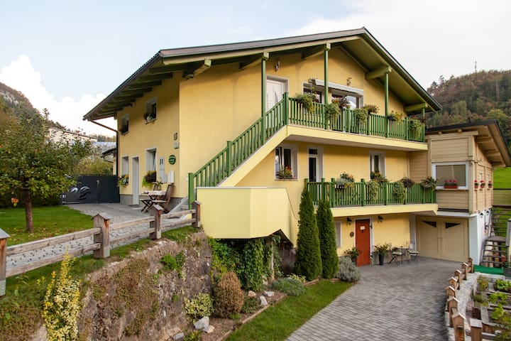 Apartment Gabrijel