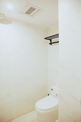 【暑期特惠】重庆「叁拾叁•苍翠」解放碑/复古风/地铁1.2号线/好吃街/洪崖洞