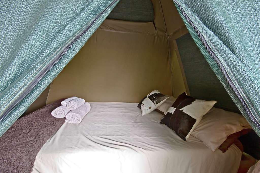 Tent 1.2