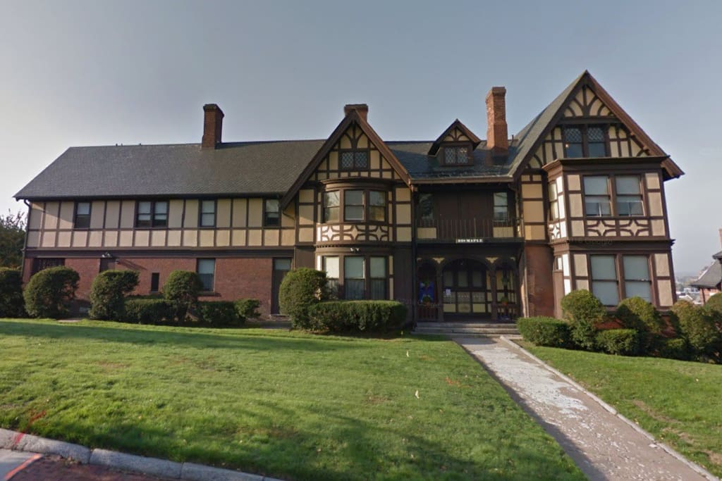 Rooms For Rent Longmeadow Ma