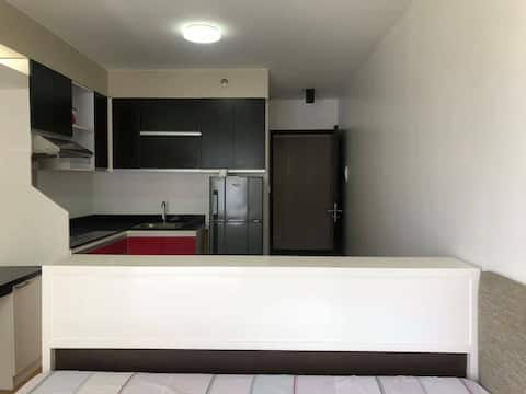Alabang Las Pinas Rent Lease Day Month Year Avida
