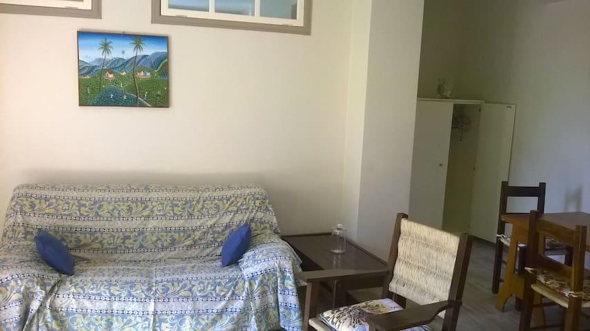 Metellus Apartments:  38 Est - Port-au-Prince - Appartement