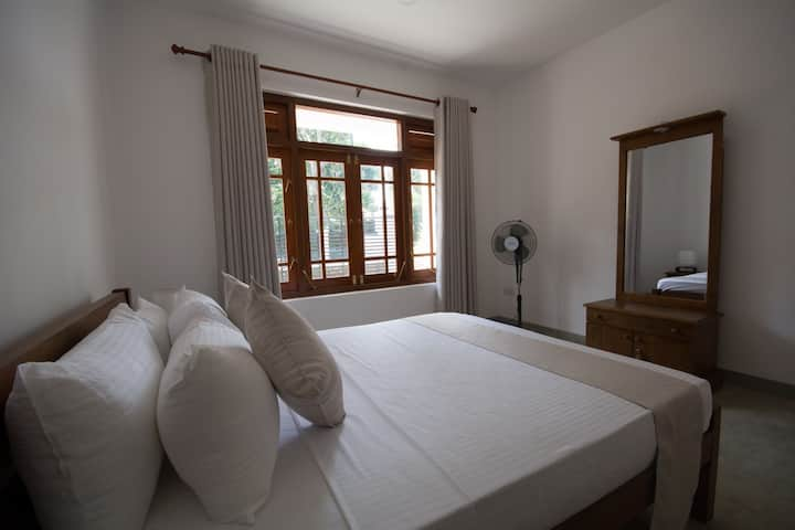 Villa Mount Melody Standard Room , Kandy