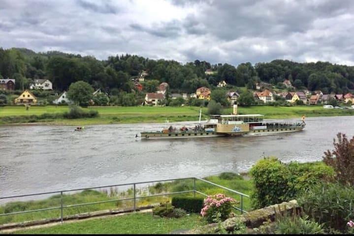 Wintergarten Ffb stadt wehlen 2018 with photos top 20 places to stay in stadt