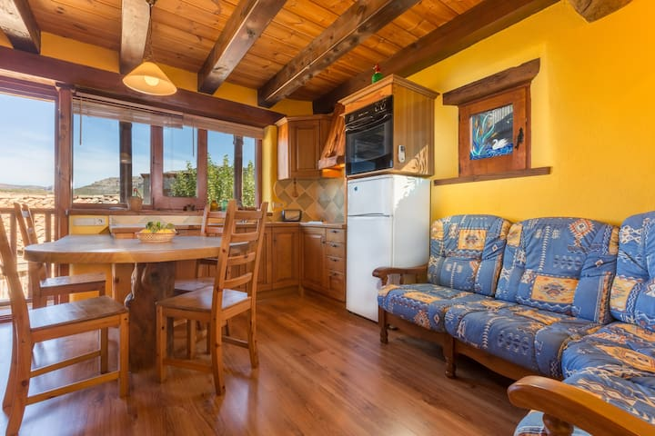 Casa Joana - Vacation Home
