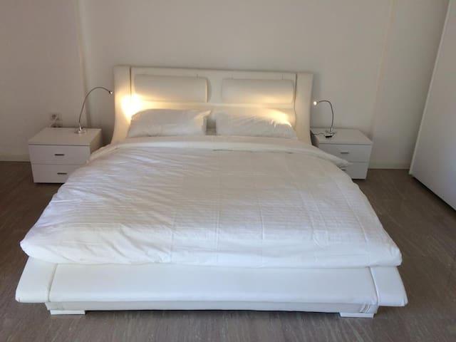 Grandissima stanza 30 min da Venezia