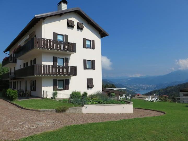 Casa Vacanza Da Franco - CIPAT-022236-AT-129471