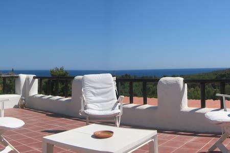 Villa A6 - Capoblu - Pula - House