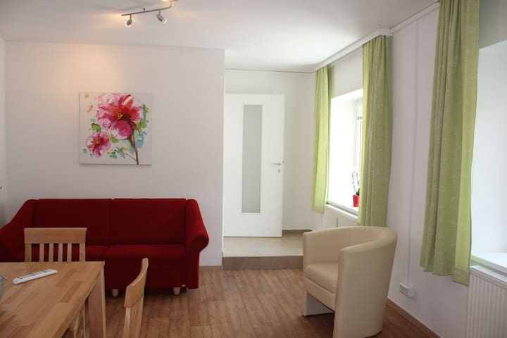 Appartment Schladming Centre