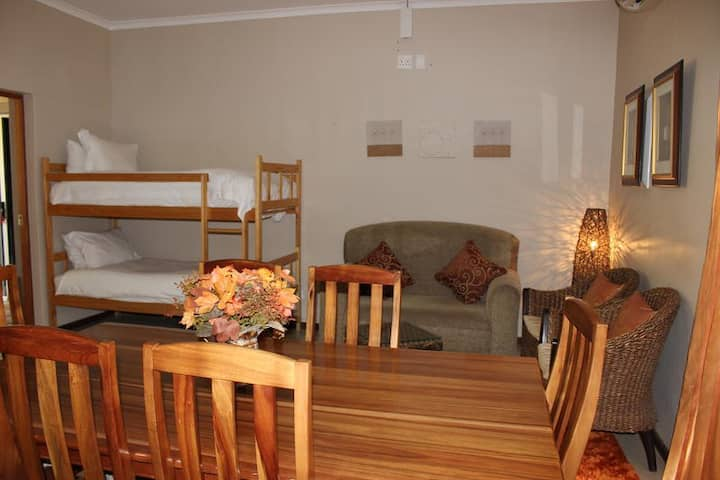 The Falls Guest House - Cottage