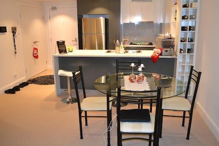 Best room in Rhodes - Rhodes - Wohnung