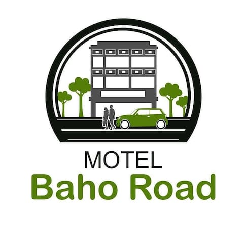 Baho Road Motel