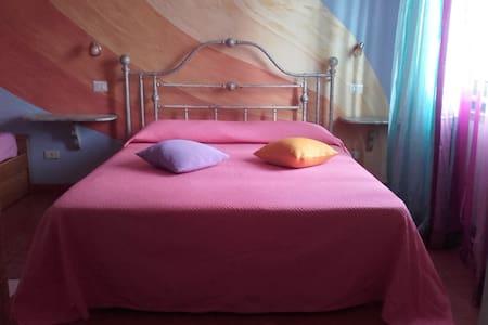 Appartament in Bea's Casale - Ardea - 公寓