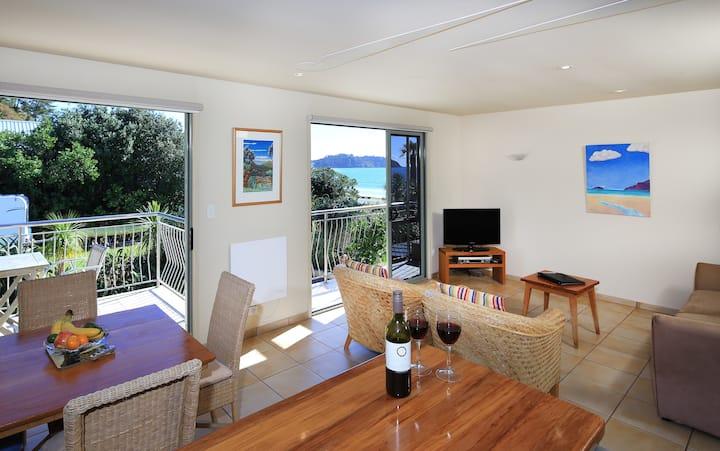 Beachfront 1 bedroom · Beach View 1 bedroom ApartmentBeachfront 1 bedroom apartment