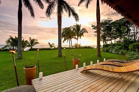 Diosa del Mar: 110372 - Guanacaste, Costa Rica - วิลล่า