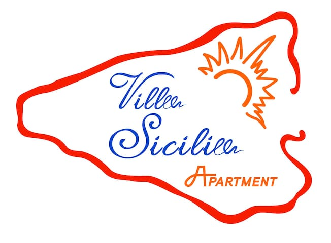 Villa Sicilia Apartment