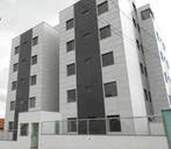Apartamento inteiro 7min do INHOTIM 402