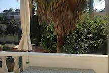 Beautiful Home in Side,Antalya