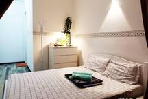 2 Bedroom Executive Suite Superb Seaview @ Penang
