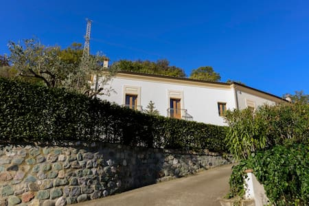 BBuSS_Country_Club   -BILOCALE- - Bed & Breakfast