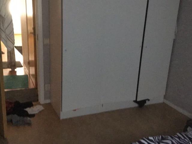 Hadie place - Västerås - Apartment