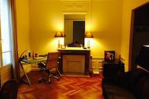 Appartement 2 pièces proche Jardin du Luxembourg