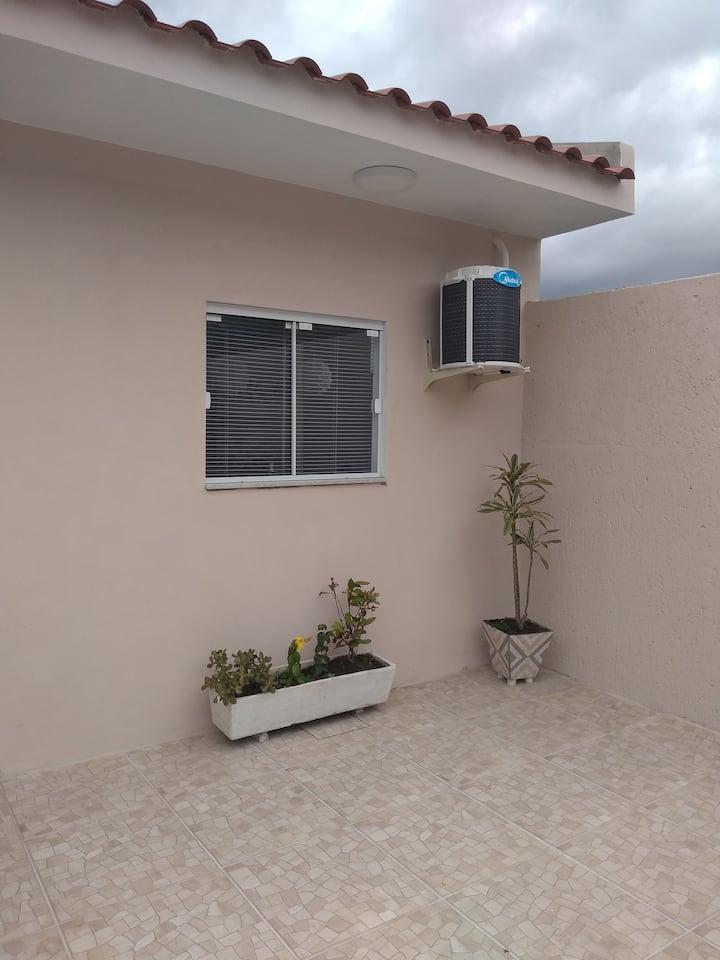 Apartamento Campeche!!!ap02
