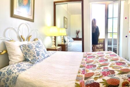 Apartamento Costa de Caparica - Setúbal - Wohnung