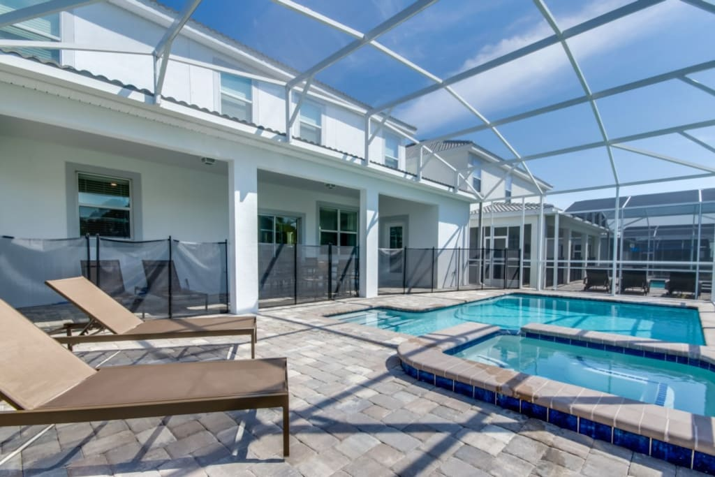 1538MoonValleyDr,ChampionsGate-52