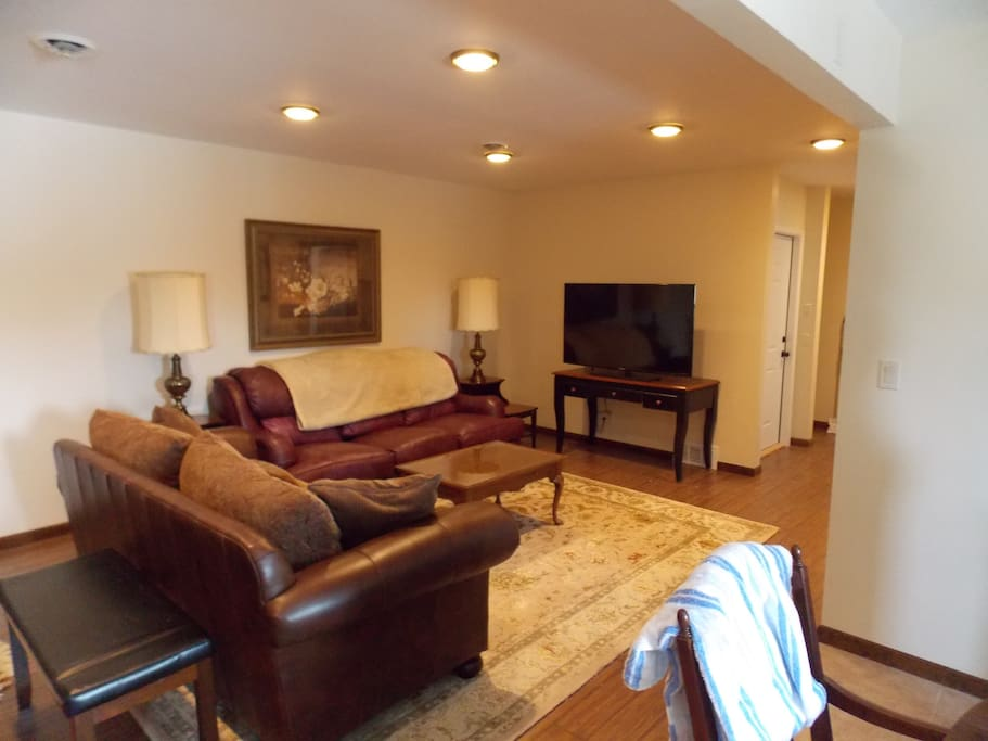 Luxury 2 Bedroom Suite Apartments For Rent In Niagara Falls New York United States