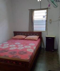 Cozy House Jombang
