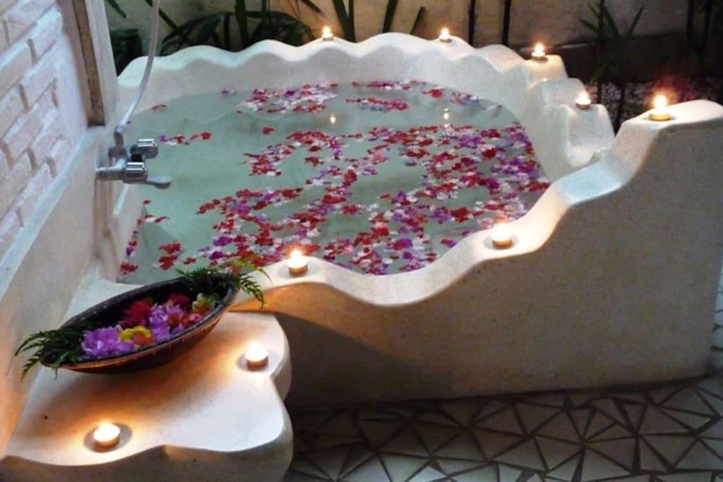 Villa Poppy - 3 Bedroom Pool Villa