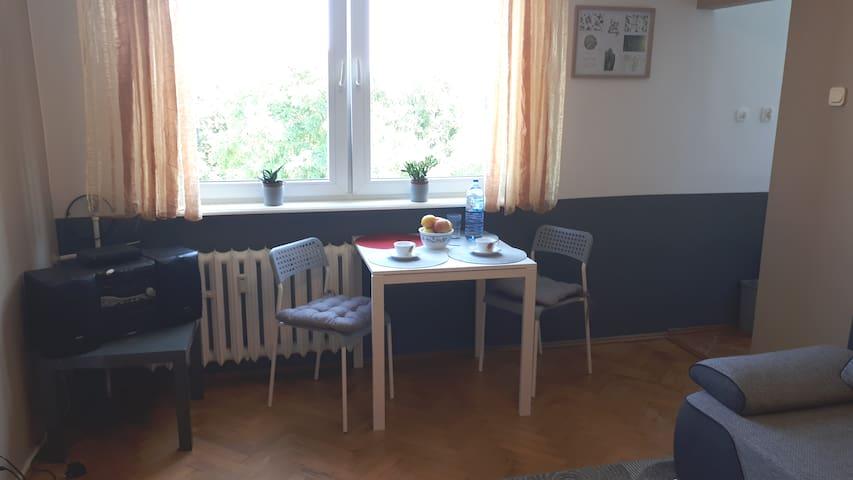 Studio u Luka